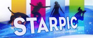 Starpic_Dance