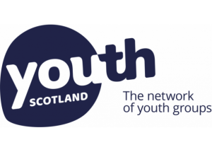 YouthScotland
